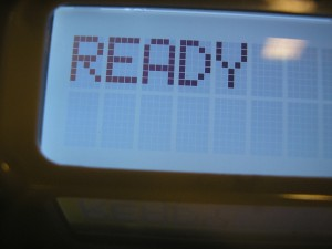 Are-You-Ready-to-Print1
