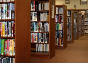 Getting-Your-Book-Into-the-Library