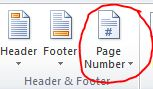2-Click-on-Page-Number