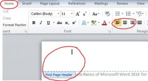 6-Choose-the-orientation-of-where-your-header-should-fall-on-the-page