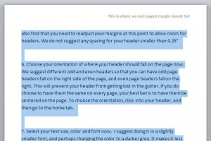 9-Double-click-on-the-center-of-the-page-to-return-to-the-normal-text-body3