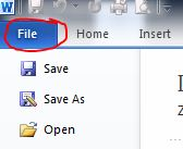 1-Click-on-the-file-tab