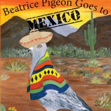 beatric-pigeon-goes-to-mexico
