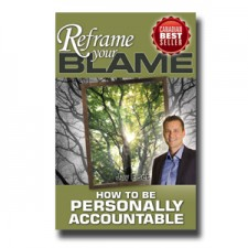 Reframe your blame